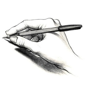 writer online
